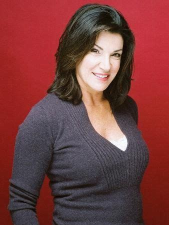 hilary farr hair images  pinterest hairstyle