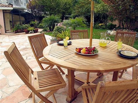 long lasting outdoor furniture