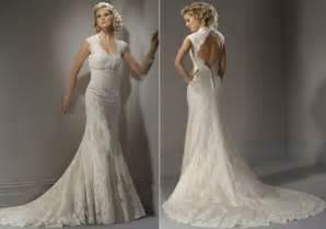 keyhole wedding dress lace wedding dress with keyhole back shopping