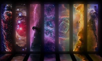 Nebula Desktop Orion Pixelstalk