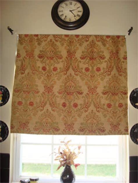 diy curtains  drapery ideas