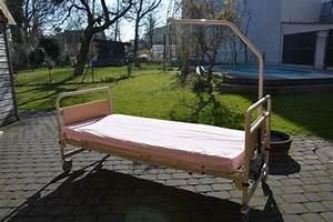 Europaletten Kaufen München : krankenbett kaufen krankenbett gebraucht ~ Yasmunasinghe.com Haus und Dekorationen