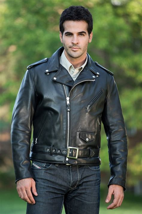best bike jackets http www mensleatherfashion com men in leather