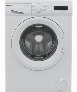 Lave Linge En Solde : soldes cdiscount t 2017 lave linge frontal 10kg ~ Premium-room.com Idées de Décoration