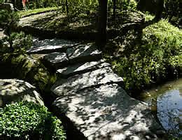 Japanischer Garten Toulouse by Franz 246 Sische G 228 Rten Japanische Garten Aus Toulouse