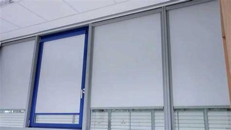 Fenster Sichtschutzfolie Elektrisch by Schaltbare Folie Oder Multirollo F 252 R Sichtschutz