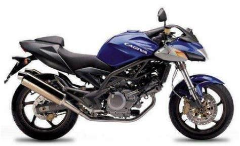 Cagiva Motorbike Insurance