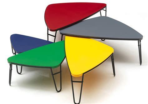 bureau perriand galerie tourny actualités meubles et mobiliers de