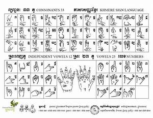 Asl Number Chart Sign Language Words Dictionary Lovetoknow Baby Sign