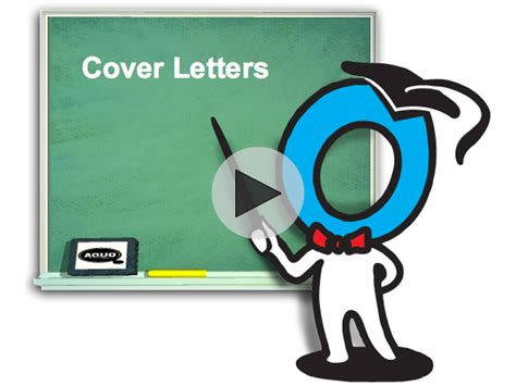 Cover Letter Tips And Tricks by Work From Home Self Employment Odesk Cover Letter