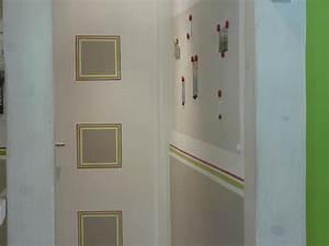 Idee peinture pour une entree 20170619234847 tiawukcom for Couleur de peinture pour une entree 4 entree couloir nos renos decos