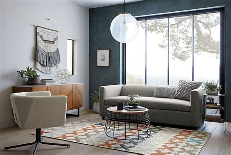 modern bohemian interior design new decor arrivals with modern bohemian style Modern Bohemian Interior Design