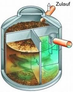 Klärgrube 3 Kammersystem : abwasser 3 kammer system elektromechanische hebeb hne ~ Orissabook.com Haus und Dekorationen