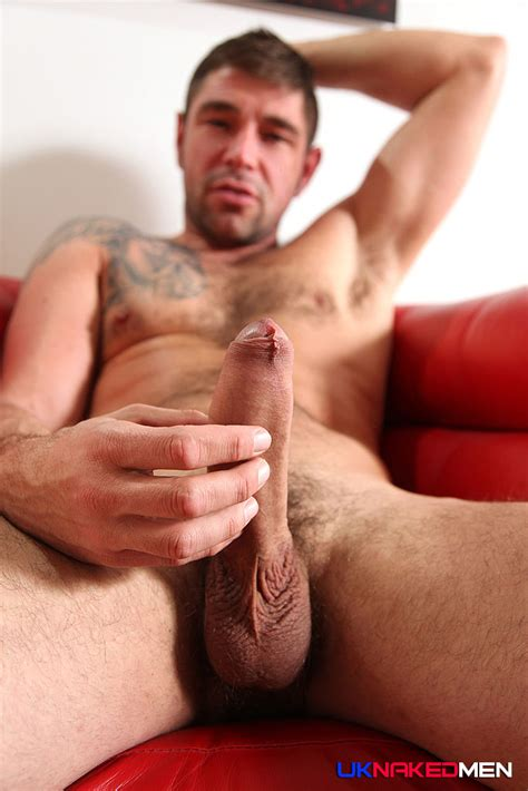 sandro sanchez archives hairy guys in gay pornhairy guys in gay porn