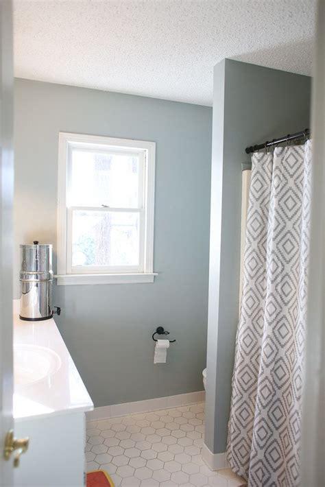 bathroom    bathroom ideas bathroom