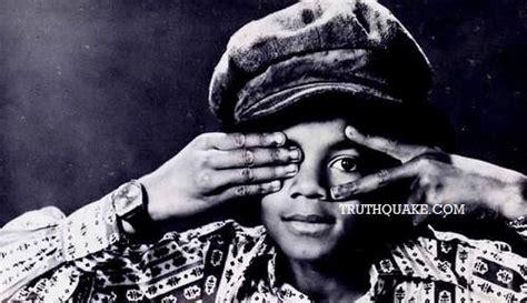 illuminati michael jackson michael jackson illuminati freemason eye of horus