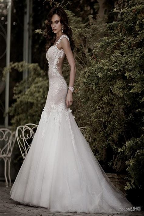 Beautiful Mermaid Wedding Dresses Naf Dresses. Disney Wedding Dresses Video. Plus Size Junior Wedding Dresses. Winter Wedding Dresses Uk. Vera Wang Wedding Dresses Katherine. Vera Wang Wedding Dresses For Plus Size. Wedding Dresses Classic Style. Strapless Wedding Dresses With Long Trains. Big Size Wedding Dress Malaysia