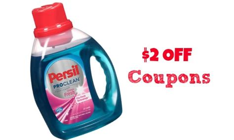 persil coupon   load  publix southern savers
