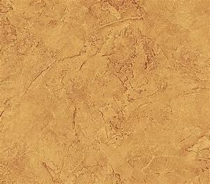 Venetian Plaster Wallpapers (37+)