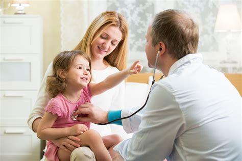 family medicine lovelace medical group