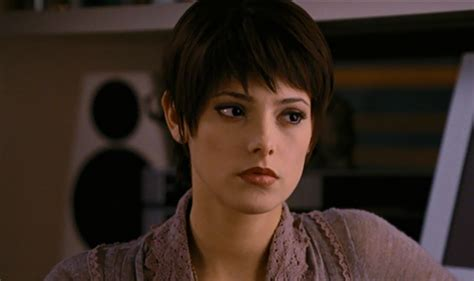 Alice Cullen images Alice Breaking Dawn wallpaper and