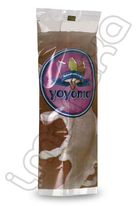 bolsas de polipropileno para pan bolsas para galletas bolsas de polipropileno para pan bolsas