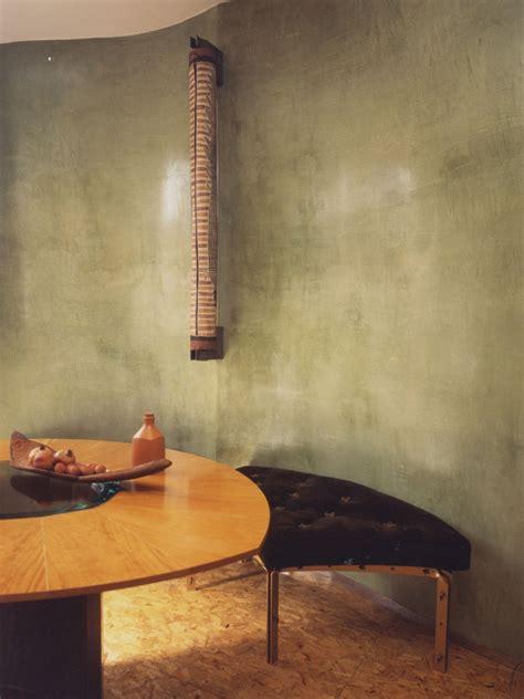charles rutherfoord furniture