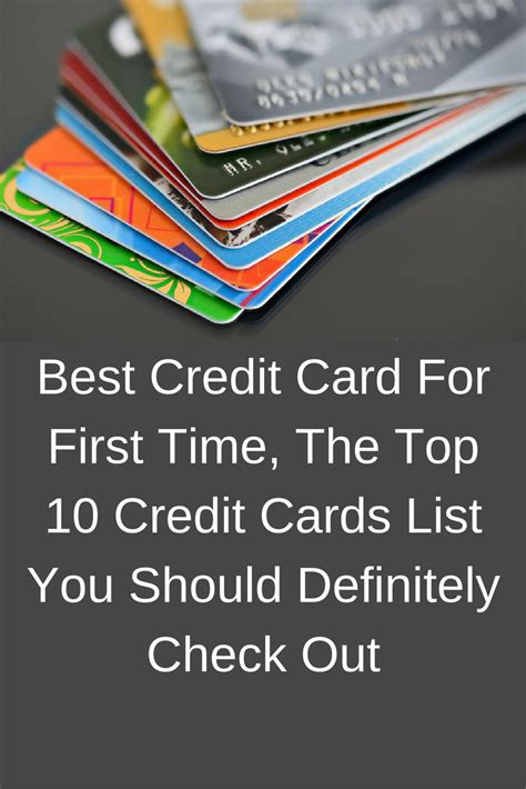 See cards side by side to compare across issuers. %%title%% | Credit card, Best credit cards, Cards