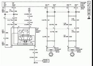 99 Chevy Silverado Transmission