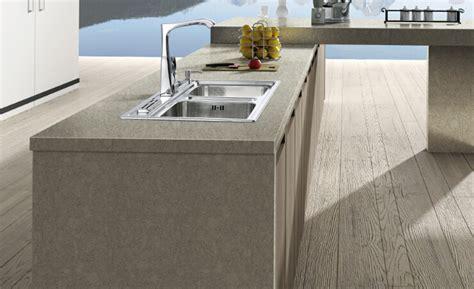 cost of quartz countertops home building countertops