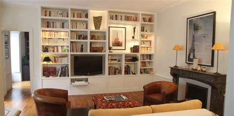 mobilier de bureau vannes rangements et meubles sur mesure nantes vannes lorient