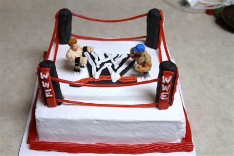 video game cakes  cupcakes cakes  cupcakes mumbai