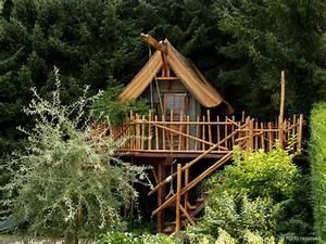 Balkon Bauen Kosten : gallery of h rst zuhause terrasse terrasse auf stelzen bauen die 25 besten ideen zu erh hte ~ Sanjose-hotels-ca.com Haus und Dekorationen