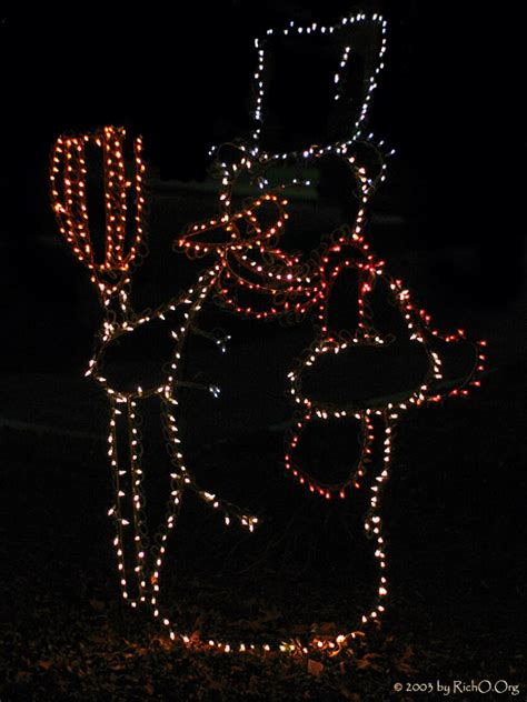 top 28 boerne christmas lights a don strange ranch