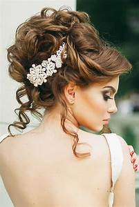 Trubridal Wedding Blog | 18 Greek Wedding Hairstyles For ...