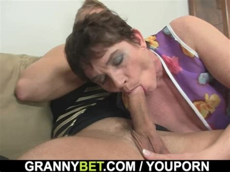 Hot 60 Years Old Woman In Stockings Free Porn Videos