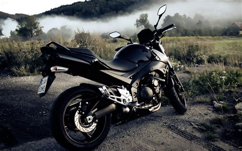 Free Download 1080 Hd Bikes Wallpapers