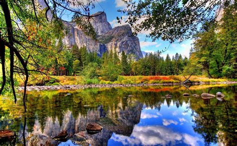 Best Beautiful Landscapes The World Wallpaper Full