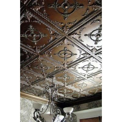 tin ceiling tiles home depot canada 37 best images about tin metal ceiling tiles on