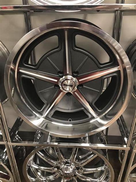 coys wheel posts facebook