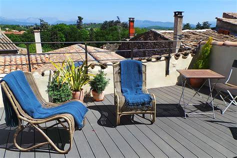 chambre d hotes grignan chambres d 39 hôtes en drôme provençale