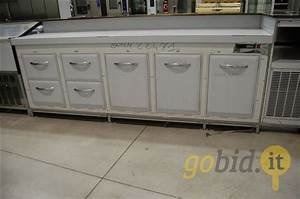 Gobid it Lot NEW-Counter Stand with Ice Cream Display