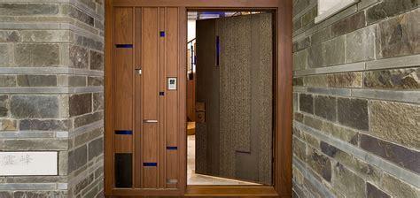 custom doors front doors interior doors exterior doors