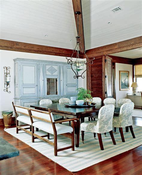 Comfortable Florida House by Comfortable Florida House Traditional Home