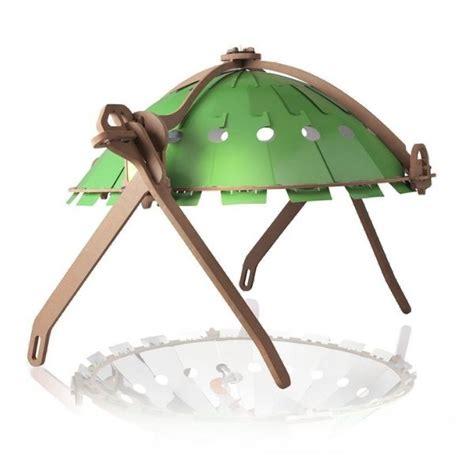 cocina solar parabolica cookup posicion