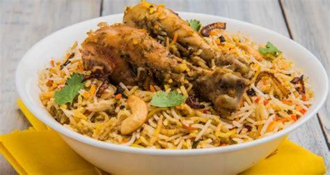 malabar cuisine calicut chicken biryani recipe kerla style chicken