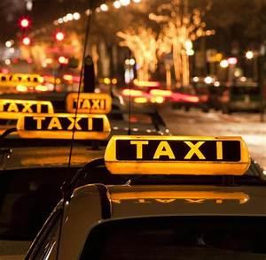Taxifahrt Berechnen Berlin : abrechnung warum eine taxifahrt in berlin die ultimative ~ Themetempest.com Abrechnung