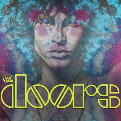the doors album this strange eclectic new tribute album to the