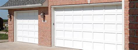 sears overhead garage doors sears doors vertical blinds