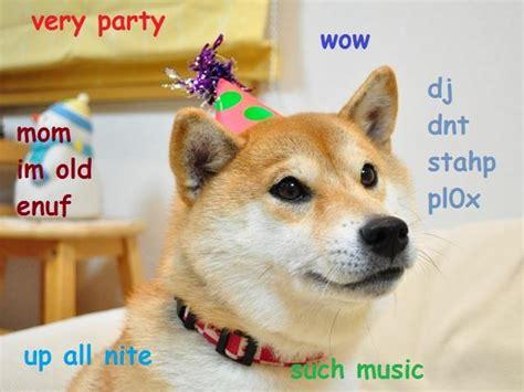 Doge Meme Original Picture - original doge meme gif image memes at relatably com